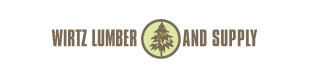 Wirtz Lumber And Supply